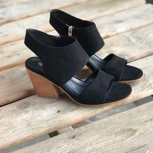 💥Isola Raveena Heeled Sandal
